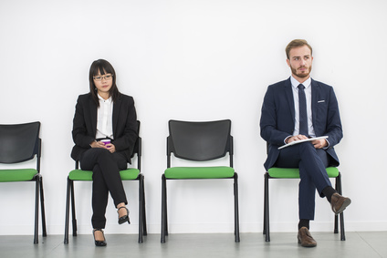 How to establish rapport in an interview