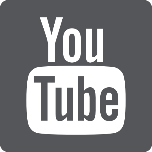youtube-logotype-copy