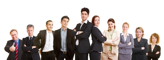 reduce the cost of hiring