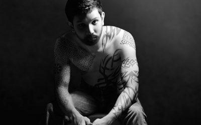 Will having a tattoo affect my job success?